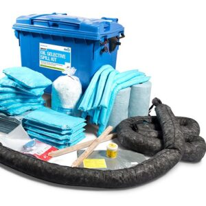 Oil Spill Kit 660 web