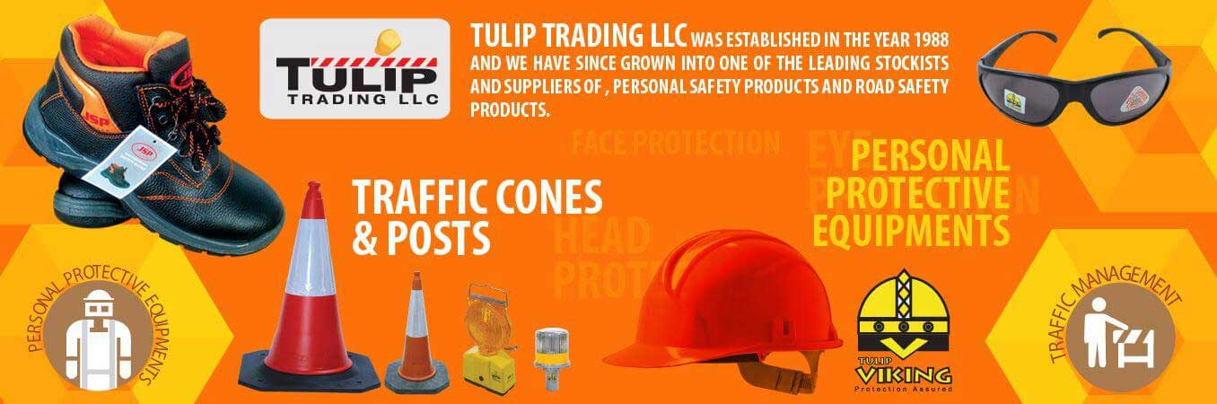 Welcome to Tulip Trading - Tulip Trading