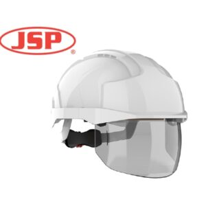 EVO VISTAshield™ - JSP (002)